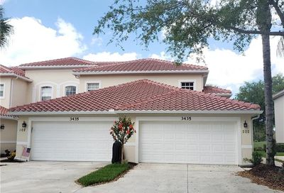 3435 Grand Cypress Dr Naples FL 34119