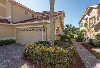 6040 Pinnacle Ln Naples FL 34110