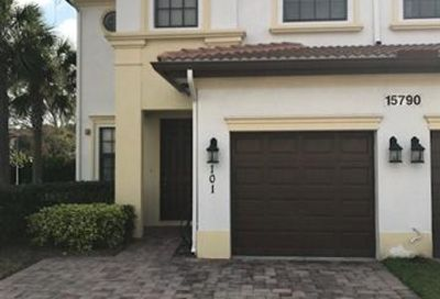 15790 Portofino Springs Blvd Fort Myers FL 33908