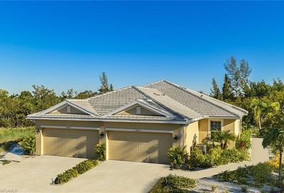 14649 Abaco Lakes Dr. Abaco Lakes Way Fort Myers FL 33908