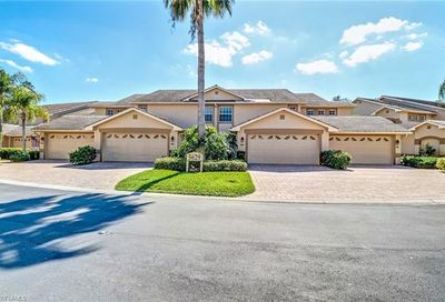 5629 Whisperwood Blvd Naples FL 34110