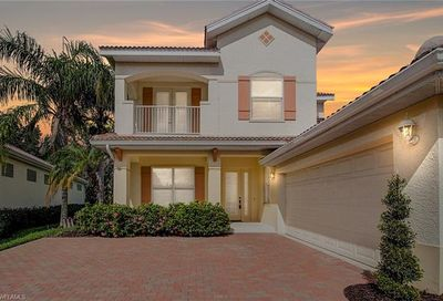 3144 Sundance Cir Naples FL 34109