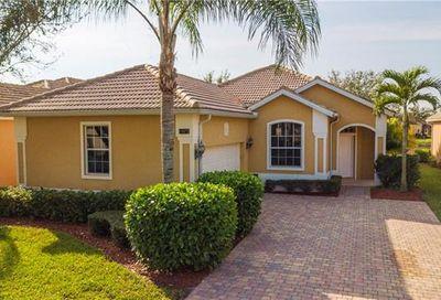 15472 Cortona Way Naples FL 34120