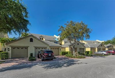 5941 Sand Wedge Ln Naples FL 34110