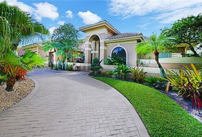 6694 Newport Lake Cir Boca Raton FL 33496