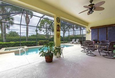 5794 Plymouth Pl Ave Maria FL 34142