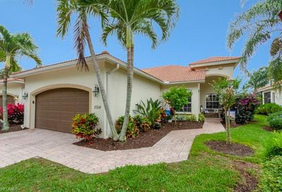 5914 Paradise Cir Naples FL 34110