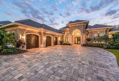 4175 Cortland Way Naples FL 34119