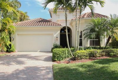 22033 Natures Cove Ct Estero FL 33928