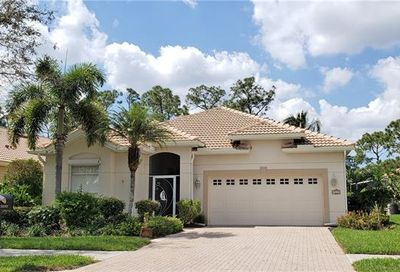 3839 Jungle Plum Dr E Naples FL 34114