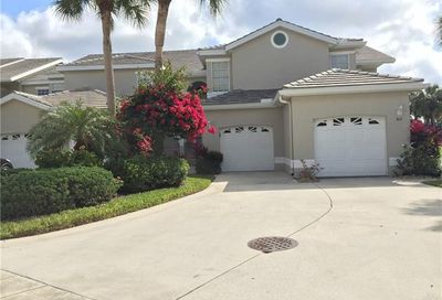1613 Bermuda Greens Blvd Naples FL 34110