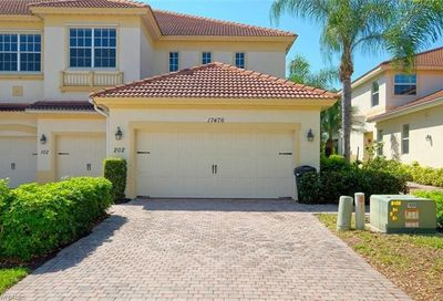 17476 Old Harmony Dr Fort Myers FL 33908