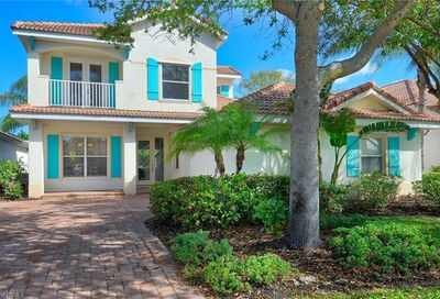 3403 Sandpiper Way Naples FL 34109