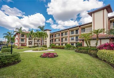 7240 Coventry Ct Naples FL 34104