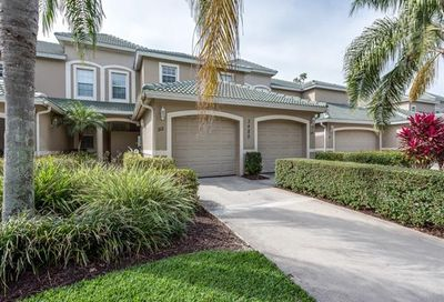 3425 Laurel Greens Ln S Naples FL 34119