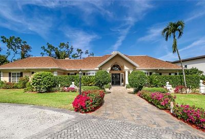 4387 Butterfly Orchid Ln Naples FL 34119