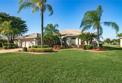 7985 Tiger Palm Way Fort Myers FL 33966