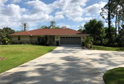3530 7th Ave SW Naples FL 34117