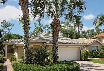 1269 Barrigona Ct Naples FL 34119