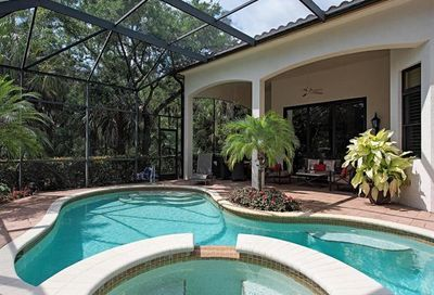 18051 Lagos Way Naples FL 34110