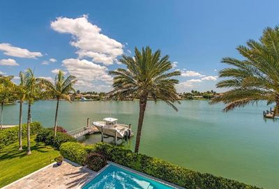 3787 Fort Charles Dr Naples FL 34102