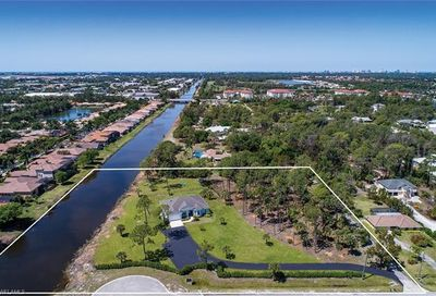 3275 68th St SW Naples FL 34105