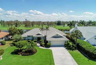 2242 Imperial Golf Course Blvd Naples FL 34110