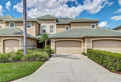 3415 Laurel Greens Ln S Naples FL 34119