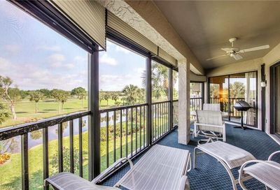 1786 Imperial Golf Course Blvd Naples FL 34110