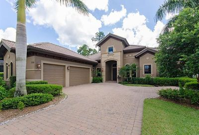 7726 Mickelson Ct Naples FL 34113