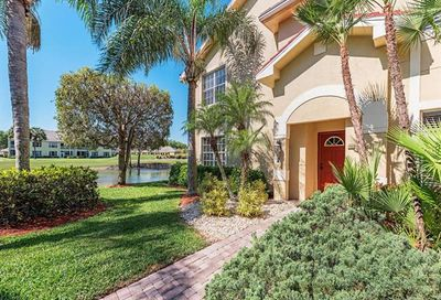 5970 Pinnacle Ln Naples FL 34110