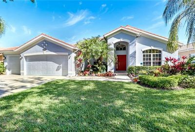 14779 Indigo Lakes Cir Naples FL 34119