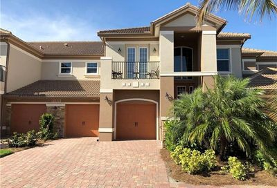 8073 Players Cove Dr Naples FL 34113