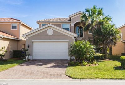 11219 Yellow Poplar Dr Fort Myers FL 33913