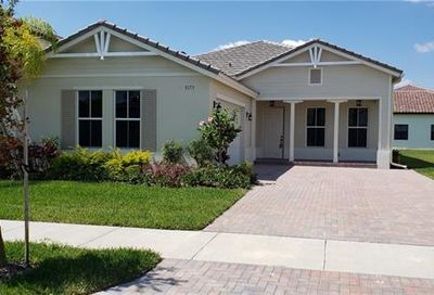 5173 Bergamo Way Ave Maria FL 34142