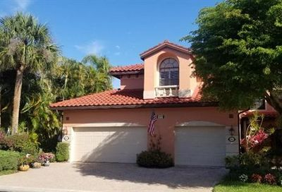 5735 Grande Reserve Way Naples FL 34110