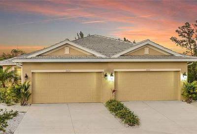 14579 Abaco Lakes Dr. Abaco Lakes Way Fort Myers FL 33908