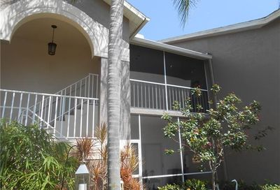 14531 Hickory Hill Ct Fort Myers FL 33912