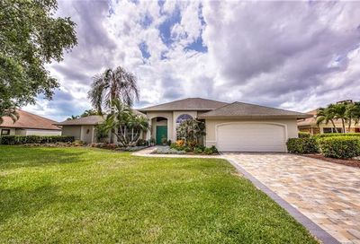 2034 Imperial Golf Course Blvd Naples FL 34110