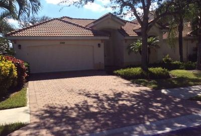 3368 Sandpiper Way Naples FL 34109