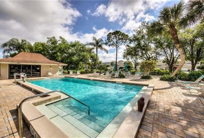 1790 Imperial Golf Course Blvd W Naples FL 34110