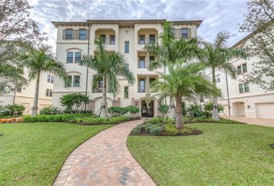 16378 Viansa Way Naples FL 34110