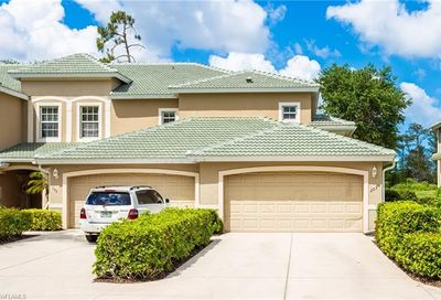 3435 Laurel Greens Ln S Naples FL 34119