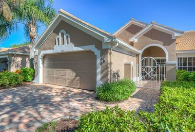 9087 Spring Run Blvd Estero FL 34135