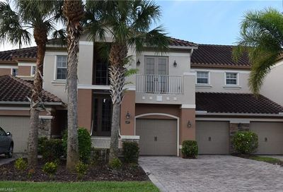 9209 Quartz Ln Naples FL 34120