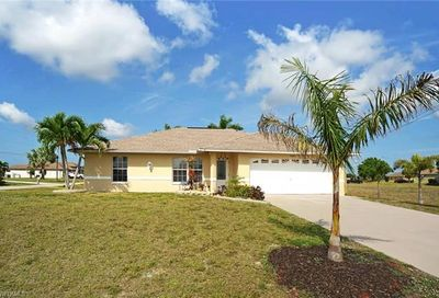 1000 NW 35th Ave Cape Coral FL 33993