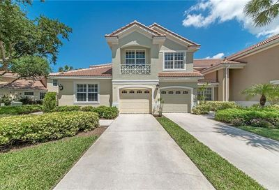 1670 Winding Oaks Way Naples FL 34109