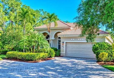 22901 Forest Edge Ct Estero FL 34135