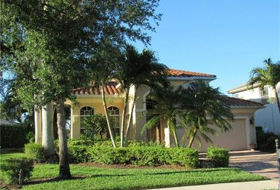12754 Aviano Dr Naples FL 34105