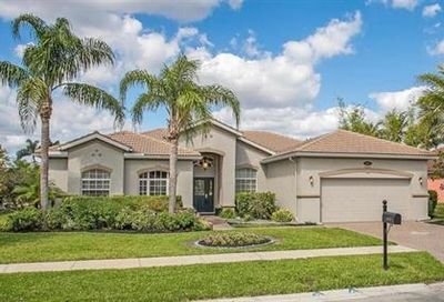 14819 Indigo Lakes Cir Naples FL 34119